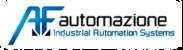A.F. Automazione
